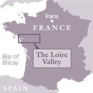 small-map-loire