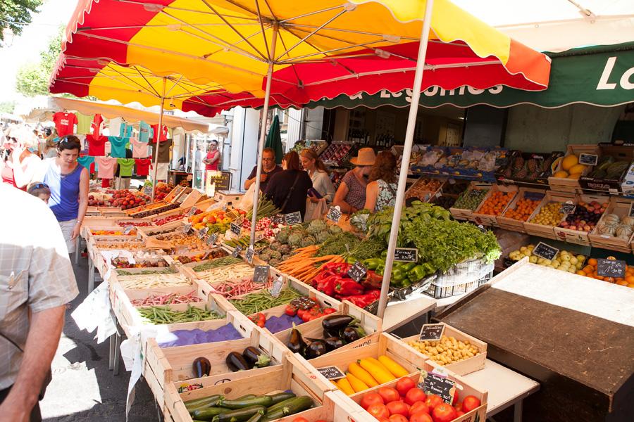provence_france_market_2614